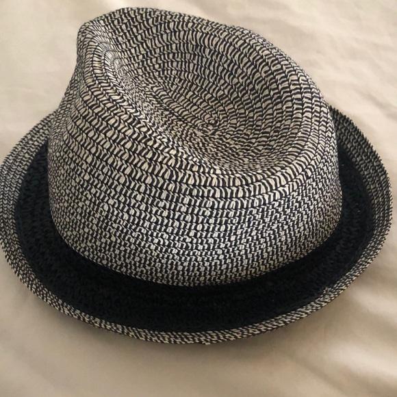 Loft Women's Fedora/Summer Hat